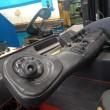 Περονοφόρο Reach Truck BT '05