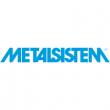 Ράφια Metalsistem