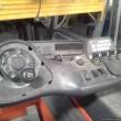 Reach Truck BT (2500kg - 8.00m)