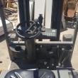 Ηλεκτρικό Still (1.500kg-4.30m)