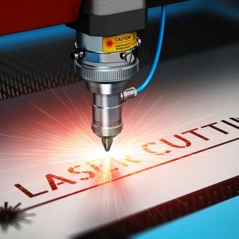 <b>Laser</b>